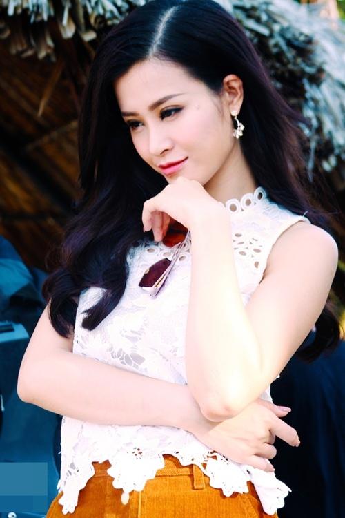 """dong nhi hua hen """"quay tung"""" san khau vietnam idol toi nay! - 6"""