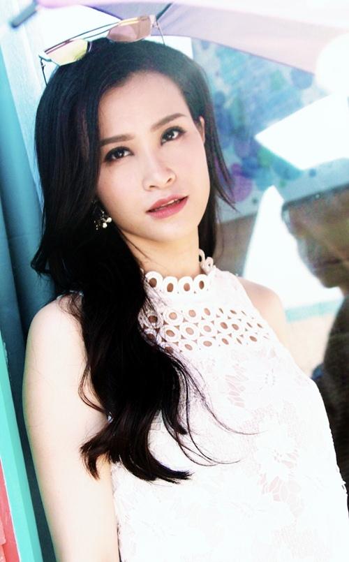 """dong nhi hua hen """"quay tung"""" san khau vietnam idol toi nay! - 7"""