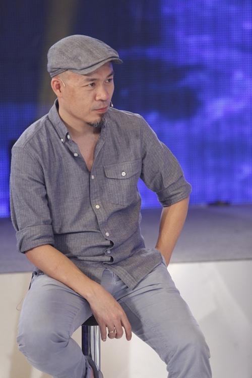 """dong nhi hua hen """"quay tung"""" san khau vietnam idol toi nay! - 15"""