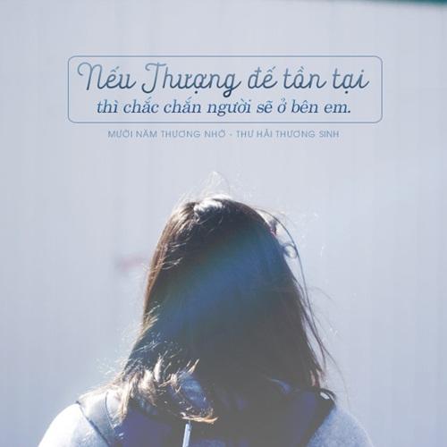 """muoi nam thuong nho"": ban tinh ca mang ten ""thanh xuan"" - 2"