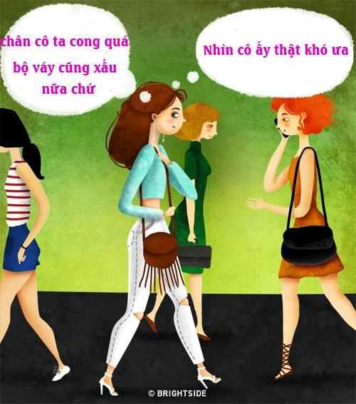 11 chuyen 'be xe ra to' khien ban chang bao gio song vui ve duoc - 2