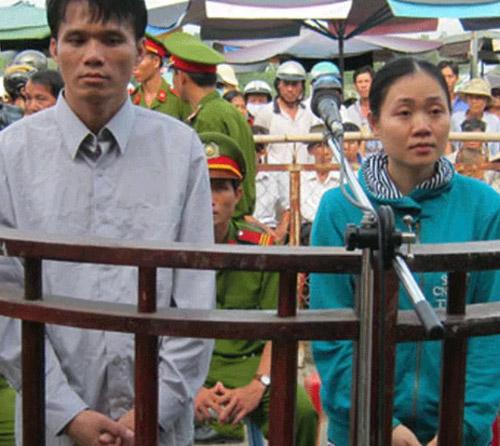 gap lai be nhu y - nan nhan bi cha me bao hanh tung gay phan no tai dong thap - 2