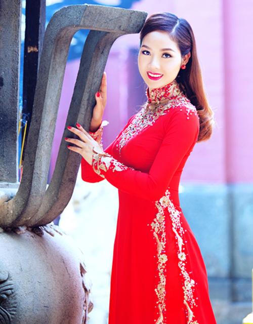 "hoa hau viet nam 2016: day chinh la ""dat lanh"" chuyen sinh ra hoa hau - 13"