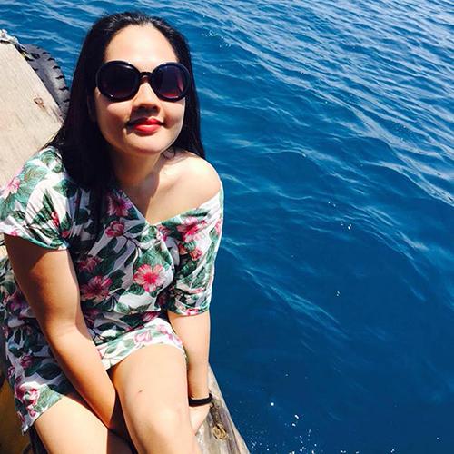 "hoa hau viet nam 2016: day chinh la ""dat lanh"" chuyen sinh ra hoa hau - 18"