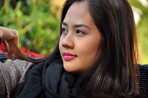 "hoa hau viet nam 2016: day chinh la ""dat lanh"" chuyen sinh ra hoa hau - 17"