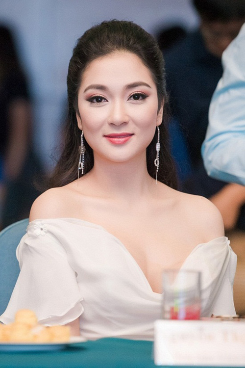 "hoa hau viet nam 2016: day chinh la ""dat lanh"" chuyen sinh ra hoa hau - 9"