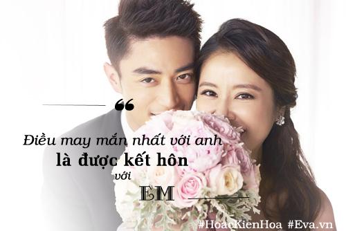 "nhung loi to tinh ""rot mat vao tai"" cua cac ""soai ca"" cbiz - 1"