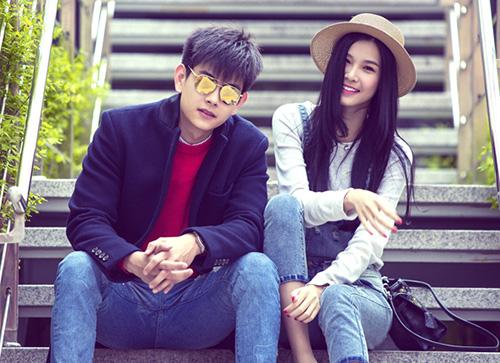"""suc hut kho cuong cua nam dien vien thai tung  """"cap ke"""" ky han - 1"""