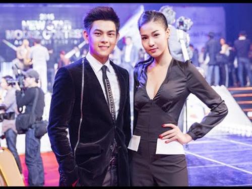 """suc hut kho cuong cua nam dien vien thai tung  """"cap ke"""" ky han - 2"""