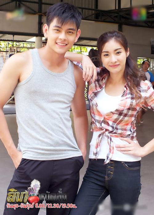 """suc hut kho cuong cua nam dien vien thai tung  """"cap ke"""" ky han - 3"""