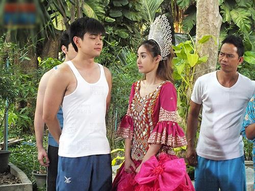 """suc hut kho cuong cua nam dien vien thai tung  """"cap ke"""" ky han - 5"""