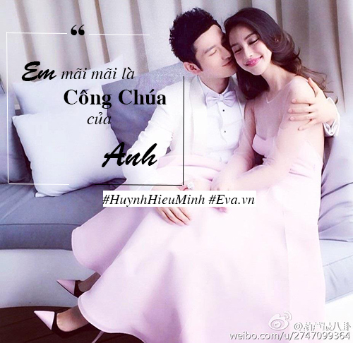 "nhung loi to tinh ""rot mat vao tai"" cua cac ""soai ca"" cbiz - 4"