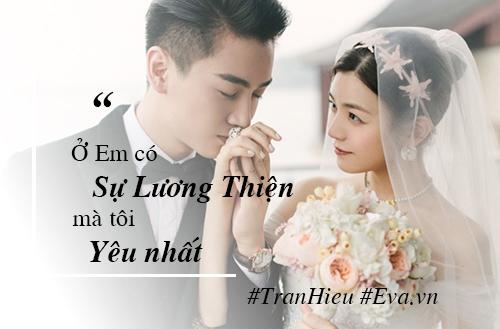 "nhung loi to tinh ""rot mat vao tai"" cua cac ""soai ca"" cbiz - 2"