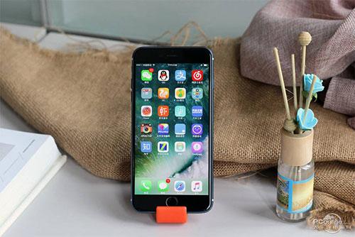 iphone 7 xanh dam dep kho cuong trong bo anh moi - 1
