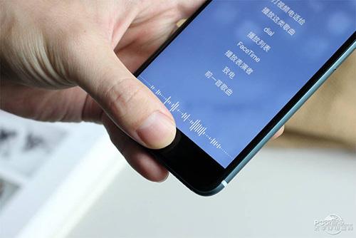 iphone 7 xanh dam dep kho cuong trong bo anh moi - 3