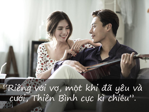 muon duoc chieu nhu cong chua, hay chon nhung ong chong nay! - 1