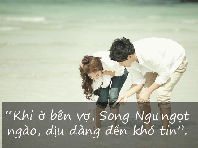 muon duoc chieu nhu cong chua, hay chon nhung ong chong nay! - 3