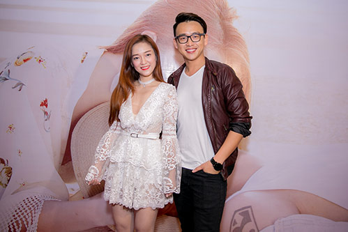 """dinh huong khong lep ve du """"chan ngan"""" hon ai phuong - 13"""