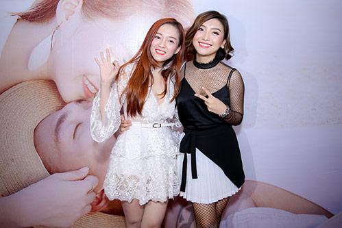 """dinh huong khong lep ve du """"chan ngan"""" hon ai phuong - 5"""