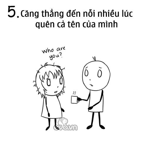 "nhung tinh huong nuoi con 100% chi em tam dac vi ""chuan khong can chinh"" - 5"