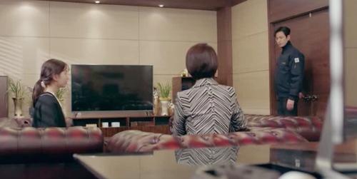 """yeu khong kiem soat tap 14: suzy """"ban"""" ban trai dai gia, doi lay ca ty won - 2"""