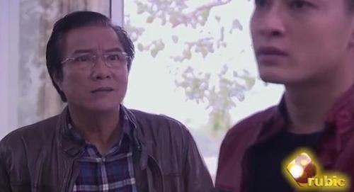 """""""zippo, mu tat va em"""": nu hon """"up mo"""" cua la thanh huyen - hong dang gay sot - 5"""