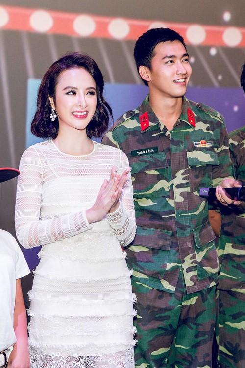 "angela phuong trinh quan quyt ben ""soai ca quan nhan"" vo canh - 3"
