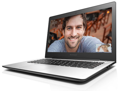 lenovo tung bo doi laptop chay vi xu ly intel skylake - 2