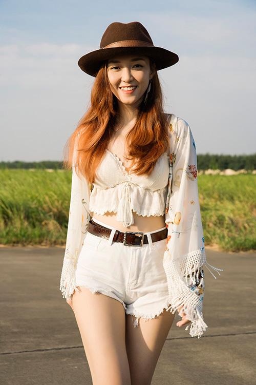 lan khue bat ngo ung ho bigdaddy 'phan boi' dinh huong - 11
