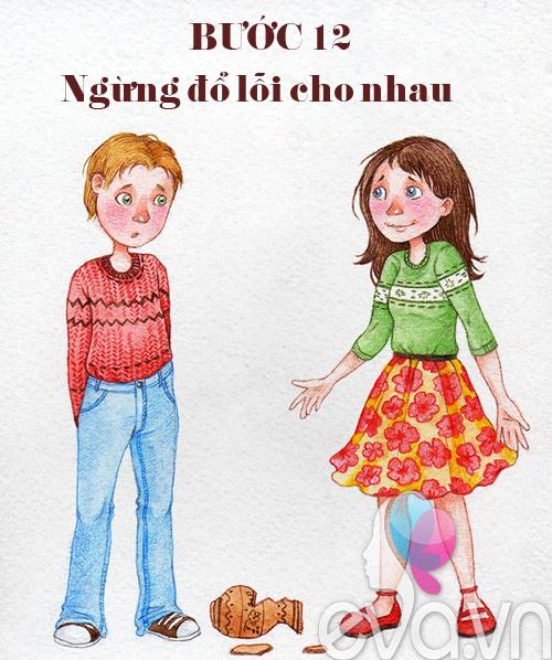 12 dieu ban de bo qua lai mang den hanh phuc cho cuoc song vo chong - 11