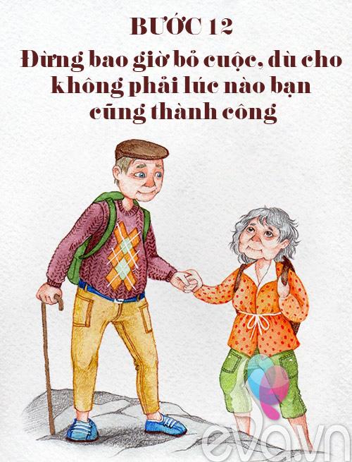 12 dieu ban de bo qua lai mang den hanh phuc cho cuoc song vo chong - 12
