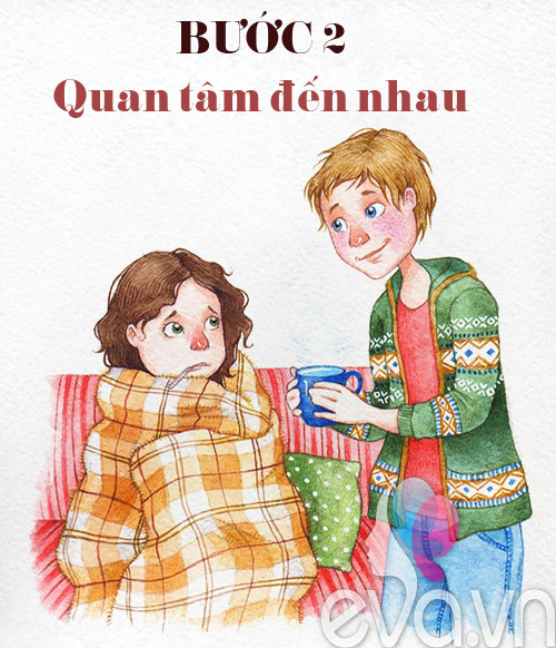 12 dieu ban de bo qua lai mang den hanh phuc cho cuoc song vo chong - 2