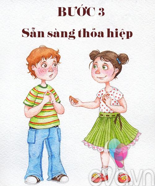 12 dieu ban de bo qua lai mang den hanh phuc cho cuoc song vo chong - 3