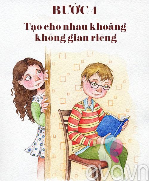 12 dieu ban de bo qua lai mang den hanh phuc cho cuoc song vo chong - 4