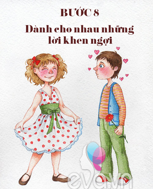 12 dieu ban de bo qua lai mang den hanh phuc cho cuoc song vo chong - 8