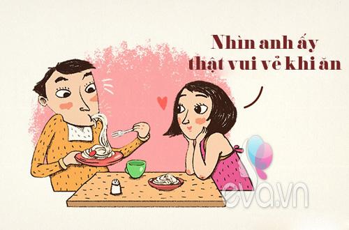 9 bi mat can phai hoc hoi tu mot doi vo chong hanh phuc - 5