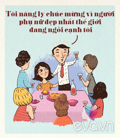 9 bi mat can phai hoc hoi tu mot doi vo chong hanh phuc - 6