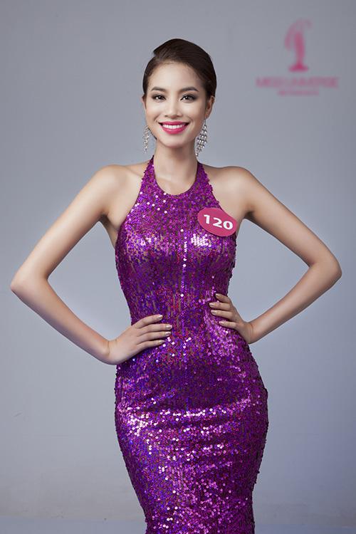 """bo ba huong - ha - khue ngoi ghe nong show danh cho nguoi """"thua can, beo phi"""" - 2"""