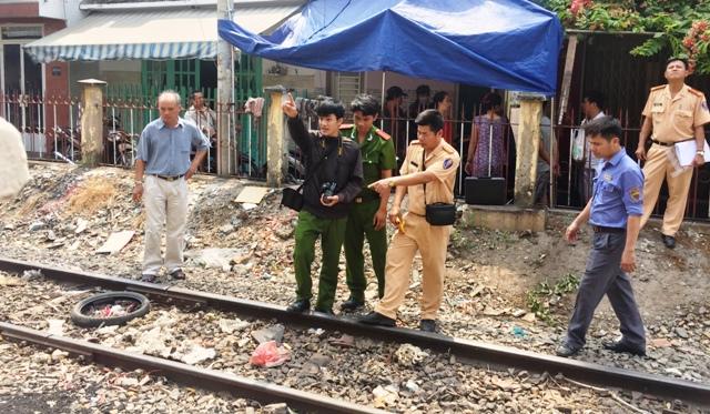 chua lay duoc tien nen khong khoi to vu chat tay truc loi bao hiem - 1