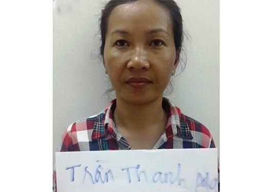 """noi dau co gai bi """"o mai dam"""" tra ve nha vi co thai bon thang - 1"""
