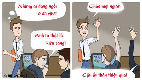 10 noi kho chi nhung nguoi deo kinh can moi thau hieu - 6