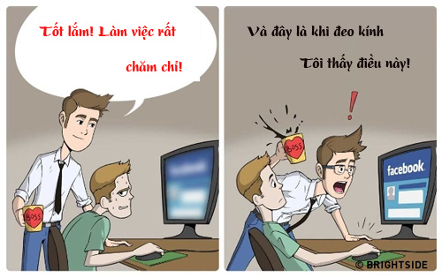 10 noi kho chi nhung nguoi deo kinh can moi thau hieu - 9