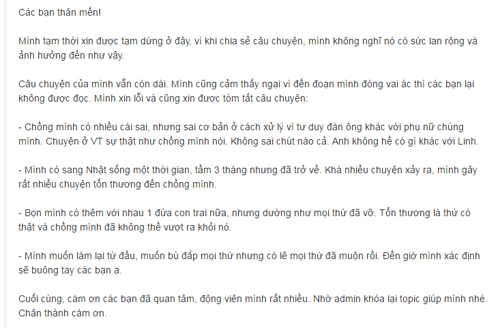 cau chuyen ngoai tinh hot nhat mxh ma khong mot ai co the bo qua - 8