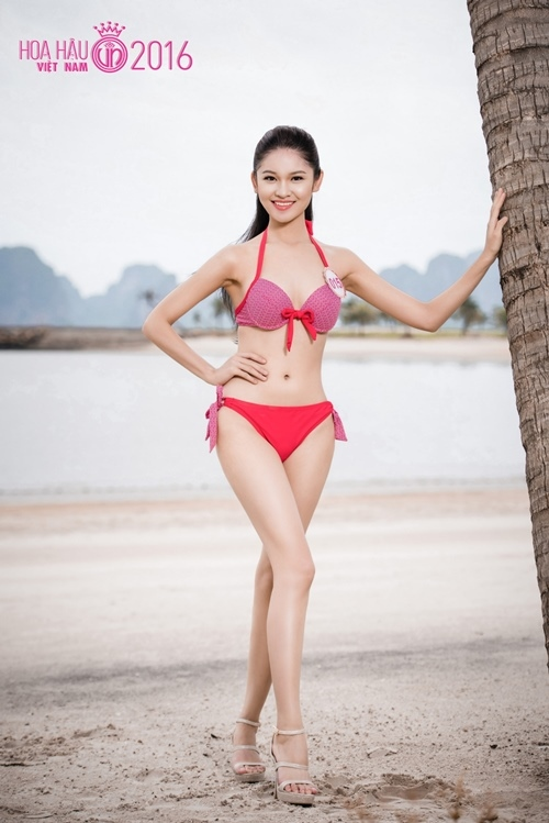 hoa hau viet nam 2016: top 5 ung vien sang gia nhat cho chiec vuong mien - 3