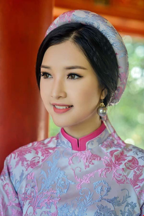 hoa hau viet nam 2016: scandal lien tiep khien khan gia lac dau ngao ngan - 3