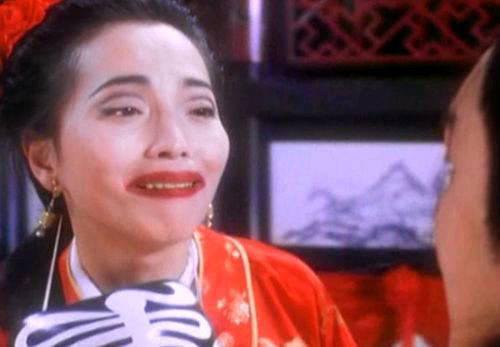 "nhung nhan vat ""xau dau don"" khien khan gia nho mai - 6"