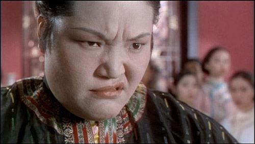 "nhung nhan vat ""xau dau don"" khien khan gia nho mai - 12"