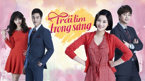 kich tinh kho luong voi vu hoan doi con dinh dam tren phim han - 1