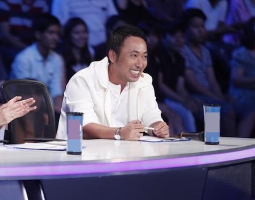"""vietnam idol: chang trai """"bun bo"""" khien giam khao tiec nuoi khi ra ve - 15"""