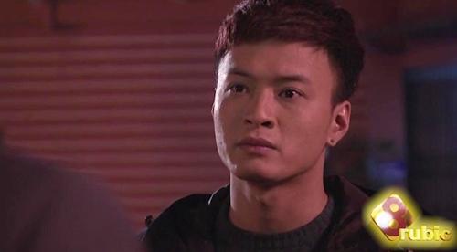 """zippo, mu tat va em"": choang voi canh nong cua hoai (minh huong) - 4"